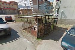 До 30 април е срокът за доброволно премахване на нерегламентирани постройки