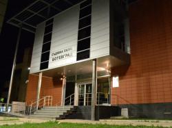 Районният съд постанови постоянен арест за рецидивистите, нападнали полицаи
