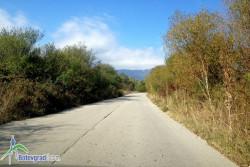 Инвентаризацията на общинските пътища ще покаже реалните нужди от финансиране