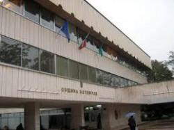 Откриват процедура за доставка на течни горива за нуждите на община Ботевград