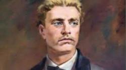 146 години от обесването на великия български революционер и Апостол на свободата Васил Левски