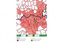 Територията на Община Ботевград влиза в съвременен биосферен парк