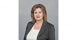 Празничен поздрав от РОСИЦА ИВАНОВА - Началник на РУО - София-регион