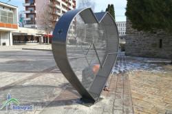 """Община Ботевград стартира кампания """"Да напълним сърцата – да зарадваме децата"""""""