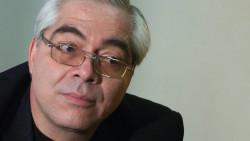 Управителят на  болницата д-р Китанов: Мога да увелича заплатите на сестрите на 750 лева