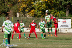 Балкан губи 4-2 в Дупница