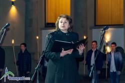 Рени Лазарова – директор на Исторически музей - Ботевград: Макар и противоречива, за нас датата 3-ти март е въплъщение на едно начало