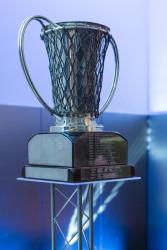 Оспорвани първи срещи в Топ 16 на ФИБА Къп