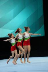 Силен финал на тройката ни  на турнира в Португалия