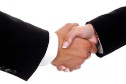 Безплатно обучение за създаване на собствен бизнес ще се проведе в Ботевград