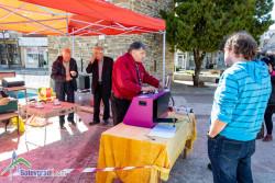 Ботевградска фирма прави части за българската машина за гласуване