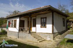 Сградата на Килийното училище в Боженица ще бъде предоставена за управление на Историческия музей