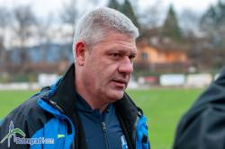 Топспециалист стана консултант на футболния Балкан