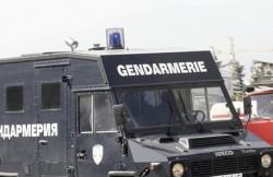 Шестима са задръжани при вчерашната полицейска акция в Ботевград
