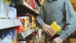 Служители на РУ- Етрополе разкриха кражба от магазин