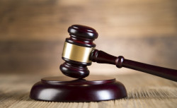 """Обвиняема за автомобилна катастрофа на магистрала """"Тракия"""", отнела живот на шестима души, е изправена на подсъдимата скамейка"""
