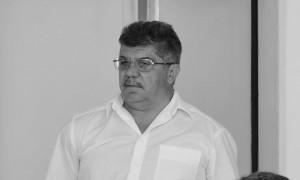 Почина кметът на Трудовец Веселин Драганов