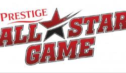 Започна гласуването за избор на играчи в ПРЕСТИЖ Мач на звездите