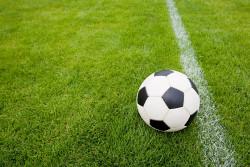 Две футболни игрища ще изгради общината - в Скравена и Врачеш