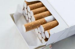 Алкохол и цигари без бандерол са иззети от магазин в Ботевград