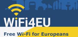 Изграждат система за безплатен безжичен интернет в Община Ботевград