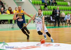 Безпроблемна победа №15 за Балкан