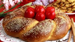 От БАБХ започват проверки по повод Великден и Гергьовден