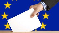 Започват консултации за съставите на СИК в община Ботевград за Европейските избори