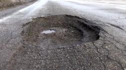 АПИ: През следващата седмица започва ремонт на път I-1 в участъка Ботевград - Врачеш