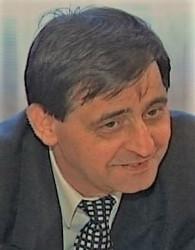 Двадесет години без Николай Кирилов Добрев