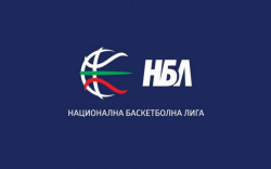 След 26 кръг на НБЛ: Балкан остава на трето място в редовния сезон
