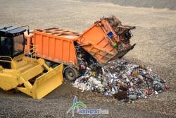 Защо се бави изпълнението на проекта за компостиращата инсталация?
