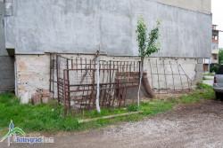 Кметът Гавалюгов: 30 април е последният срок за доброволното премахване на незаконните дърварници в Стария Изток