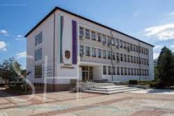 Двадесет избирателни секции в Община Етрополе на изборите за Европейски парламент