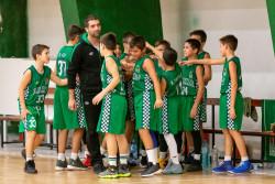 Първо и второ място за  Балкан в Балканската младежка лига в Скопие