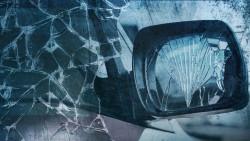 18-годишен с 2.08 промила предизвика катастрофа, 62-годишен пък шофира с 2.15 промила