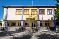 """ППМГ """"Акад. проф. д-р Асен Златаров"""" ще осъществява обмен с училище в Индия"""