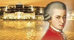 15-то издание на Моцартовите празници - от 23 до 25 август