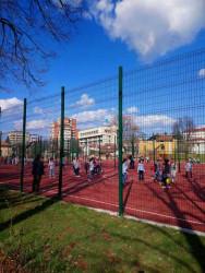 Нови тестове ще измерват физическата дееспособност на учениците