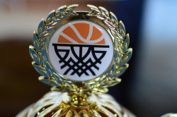 Варна приема финалите при 13-годишните момчета