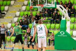 В понеделник Балкан и Берое играят четвъртия полуфинален мач