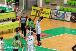 Отзиви след четвъртия мач Балкан - Берое