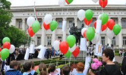 Пожарна безопасност по време на 24-ти май и Абитуриентските празници