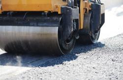По график продължава изкърпването на дупки и асфалтирането в Ботевград и селата