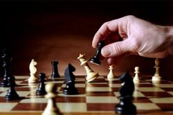 Детски шахматен турнир на 1 и 2 юни в Ботевград
