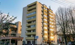 В ход са процедурите за набиране на оферти за въвеждане на мерки за енергийна ефективност в 22 сгради