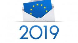 Клипове с указания за гласуване
