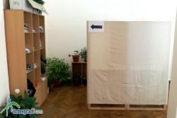 8,05% е избирателната активност в община Ботевград към момента