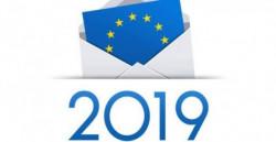 Изборният ден в Община Етрополе протича нормално