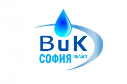 Водопроводна авария в Скравена